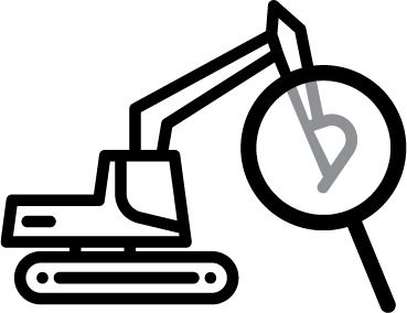 UI Image